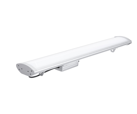 Max series linear high bay light