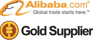 honlight alibaba golden supplier